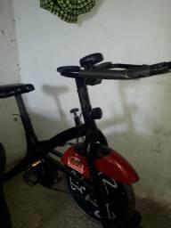 Spinni bike