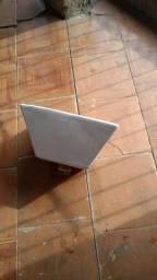 Cuba de banheiro 32x32 semi nova