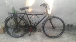 bicicleta para vender logo URGENTE