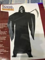 Fantasia reaper Halloween