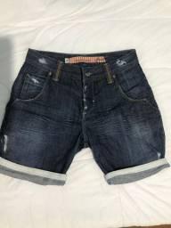 Shorts 34