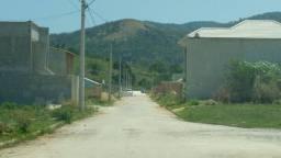 São poucos!! Terrenos, Campo Grande(de 25Mil até 60Mil / Mendanha)!! Obra imediata!!