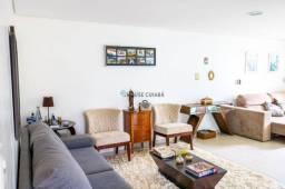 Casa muito linda Florais Cuiabá