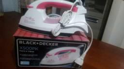 Ferro black decker
