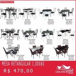 Mesa mesa mesa mesa mesa mesa mesa retangular3