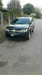 Oportunidade!!! RS25,000 Dodge journey 2.7 v6 2010.