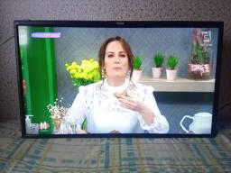 Tv Philco 32 smart (imagem invertida)
