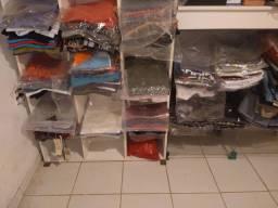 Vendo roupa de Grifes atacado (Aceito cartão)