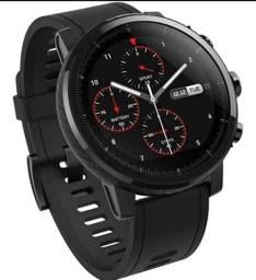 Smartwatch Amazfit Stratos 2 Usado (Xiaomi)