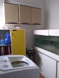Apartamento 2 quartos - Bairro Sampaio