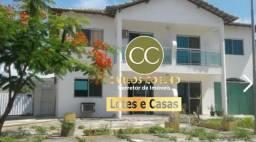 R39 Excelente Casa em Condomínio em Cabo Frio/RJ