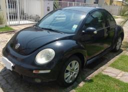 New Beetle 2008 2.0 Automático completo