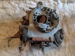 Carburador CHT/AP