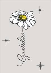 Design gráfico - artes para serigrafia - criação de logomarcas
