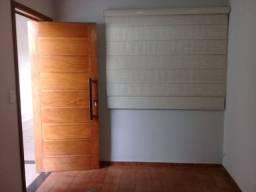 Vendo ou Alugo Casa 3 quartos Ana Maria do Couto