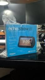 Amazon Echo Show 5 - Nova