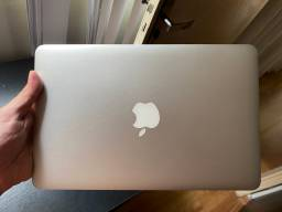 MacBook Air 11 - Core i5 - SSD