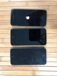 IPhone 5 para Retirada