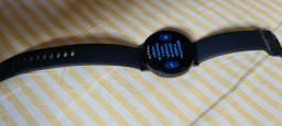 Relogio smartwatch usado