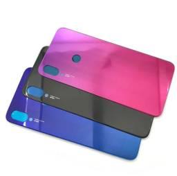 Tampa traseira do Xiaomi Redmi Note 7