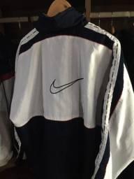 blusa Nike relíquia original