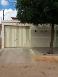 Alugo casa no bairro Ipsep 1,Petrolina/PE