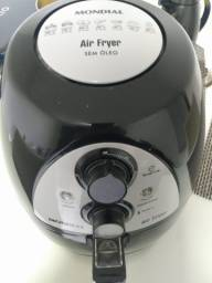 Air flay