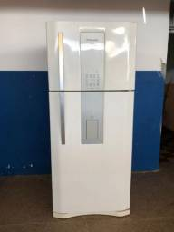 Geladeira Electrolux Frost Free 542L