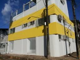 Casa Grande 270 m²
