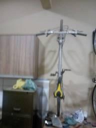 Bicicleta Alfameq