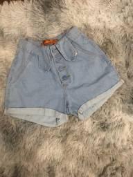 Shorts hot pant