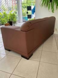 Sofa 3 ligares