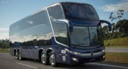 Õnibus e Micro-ônibus (Sinal + Entrada)