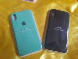 iPhone capinhas