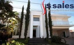 Alto Padrão!!! Casa em Vicente Pires 3 Suítes - Lazer Completo - Brasília DF