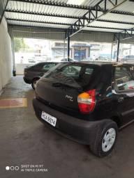 Fiat Palio 2005 basico