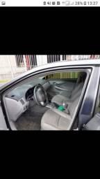 Corolla xei 2008/2009 1.8!!