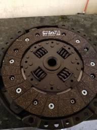 Embreagem Vectra 98 2.0