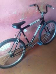 Cada bicicleta a 200 reais fassa a sua escolha
