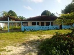Oportunidade Chácara no Murinim - 3.000 m² - Valor R$430 mil