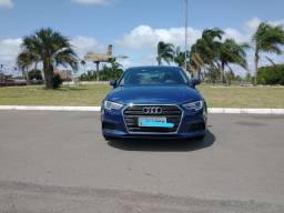 Audi A3 1.4 Tiptronic