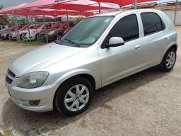 Celta LT 4p 2013 78.200km Emplacado 2020