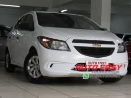 Chevrolet Onix Joy 1.0 Completo!