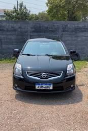Nissan Sentra SE - 2013 - 51.000km