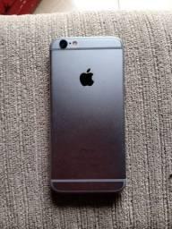 IPhone 6 peças