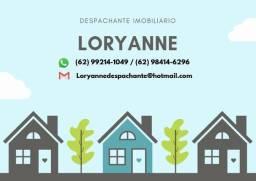 Despachante imobiliário, projetos, contratos, demarcações, regularização