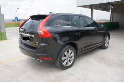 Volvo Xc60 2.4 D5 Kinect