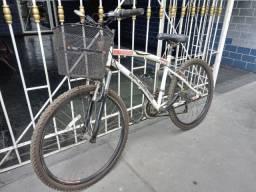 Bike muito especial