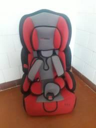 Cadeira de criança para carro Del baby