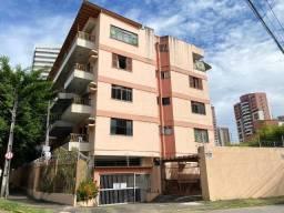 Apartamento com 3 quartos, 113 m², à venda por R$ 290.000 Meireles - Fortaleza/CE